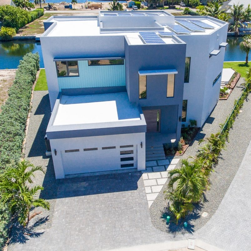 1499770287 Icf Home Designs Internal Courtyard on